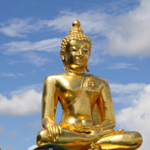 buddha-statue-golden-triangle1426846817